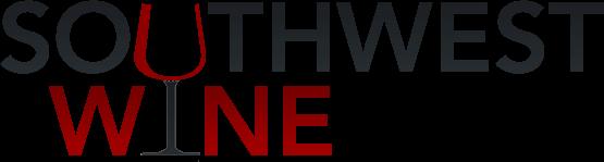 southwestwine