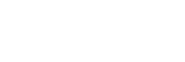 webspry-logo